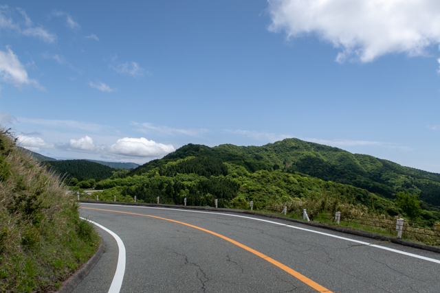 箱根(22)