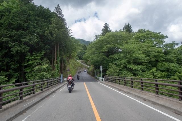箱根(38)