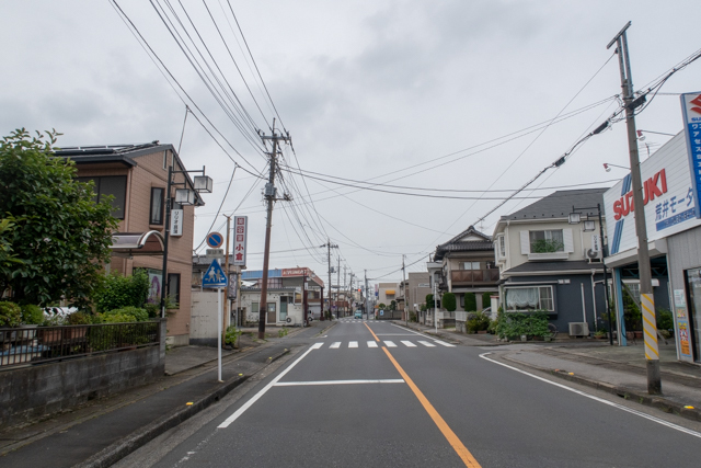 新井屋(3)