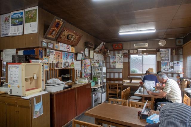 新井屋(5)
