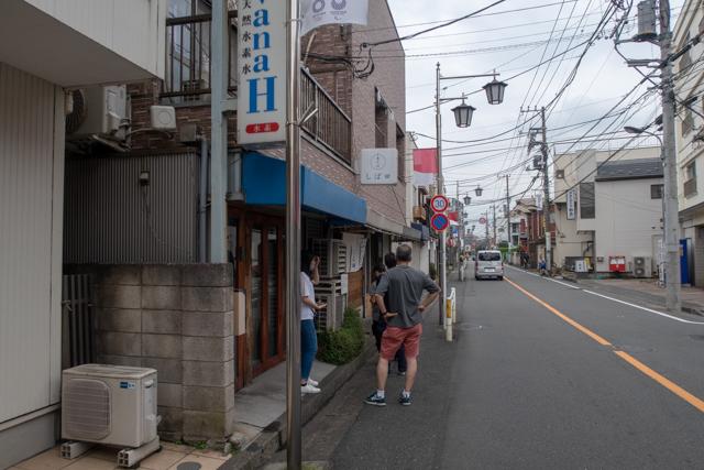 しば田(2)