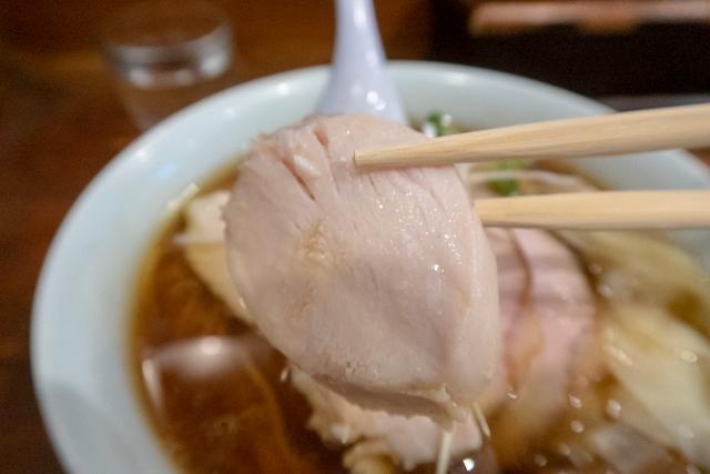 しば田(9)