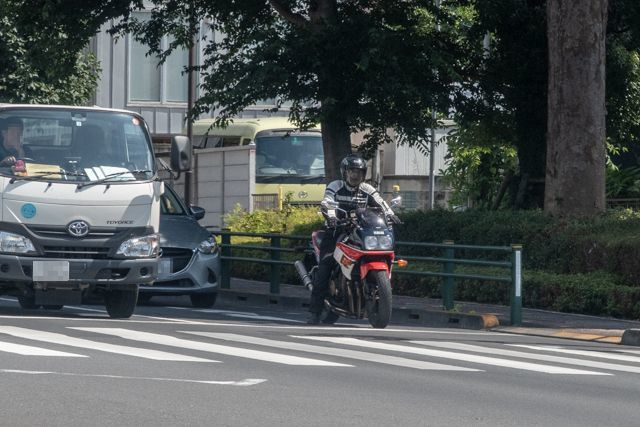 ゆで太郎(3)