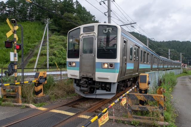 富士五湖(6)