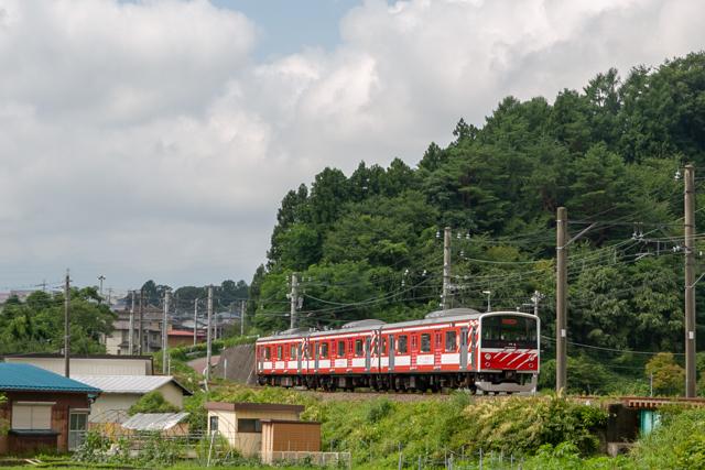 富士五湖(11)