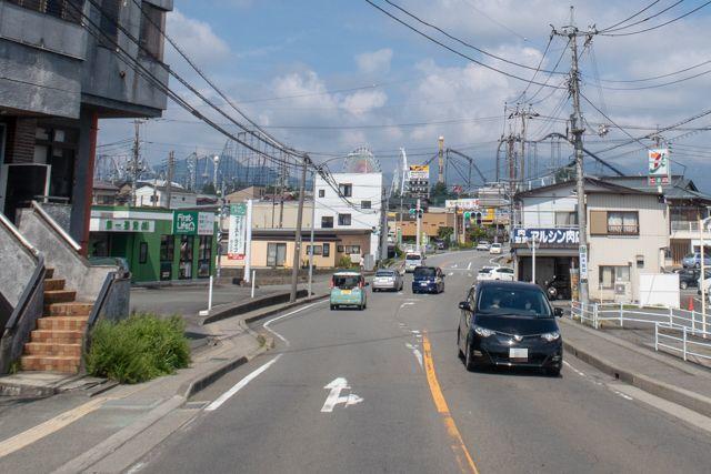 富士五湖(14)
