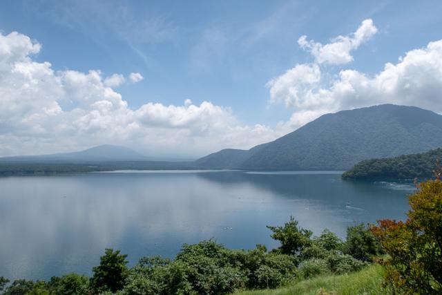 富士五湖(23)
