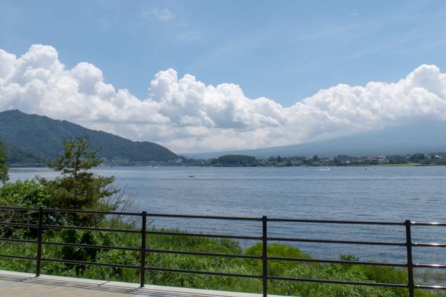 富士五湖(26)