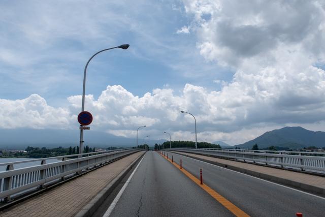 富士五湖(28)