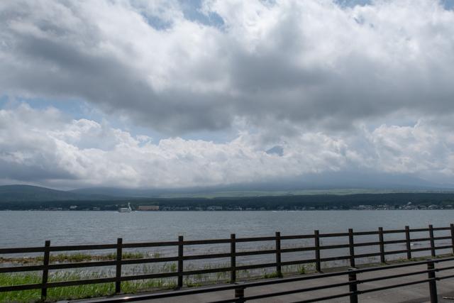 富士五湖(30)