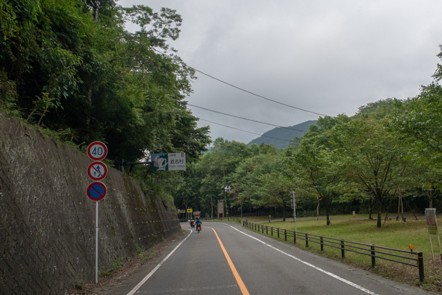 富士五湖(31)