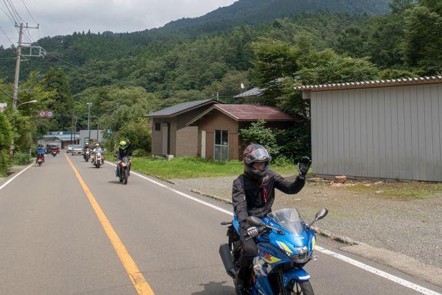 富士五湖(32)