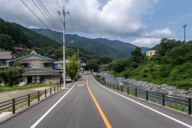富士五湖(34)