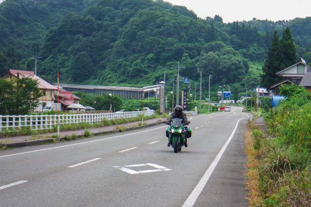 夏旅1(1)