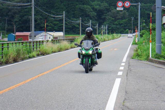 夏旅1(18)