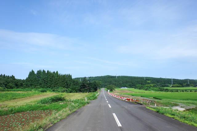 夏旅3(11)