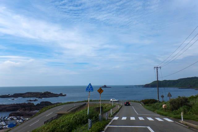 夏旅3(24)