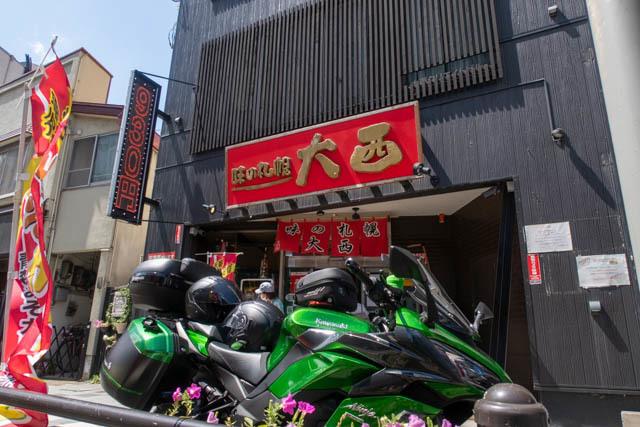 夏旅4(11)