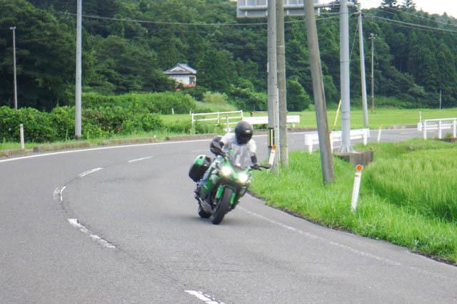 夏旅5(1)