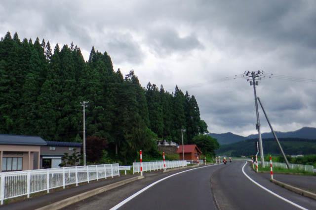夏旅5(6)