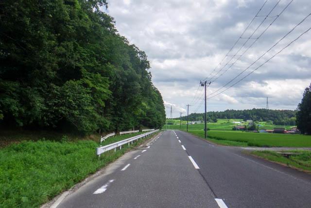 夏旅5(21)