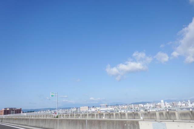 夏旅6(3)
