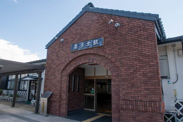 夏旅6(24)