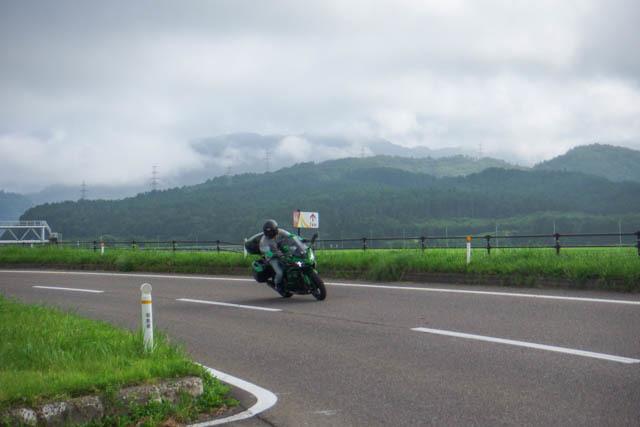 夏旅7(1)