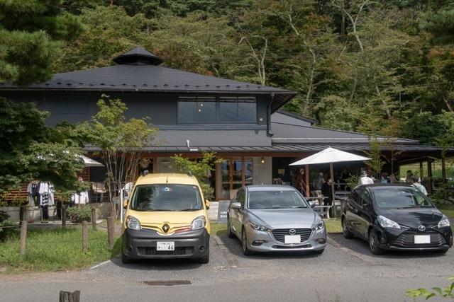 磐梯3(1)