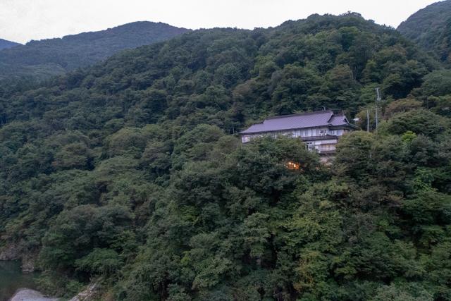 磐梯3(2)