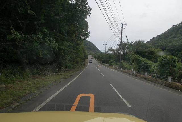 磐梯3(6)