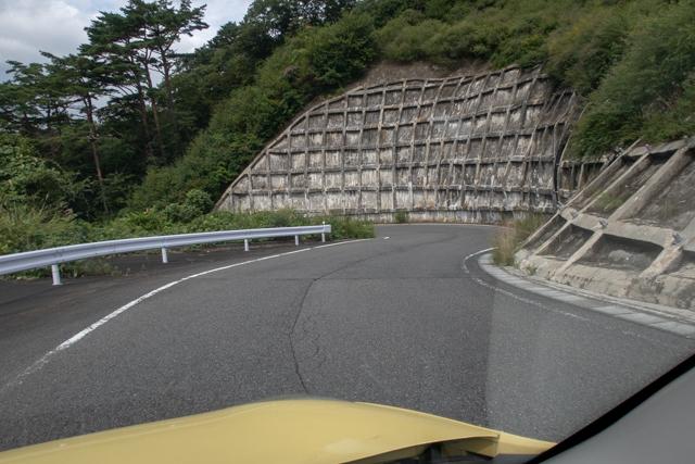 磐梯3(11)