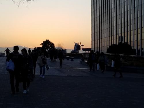 200114-08.jpg