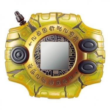 200221-8.jpg