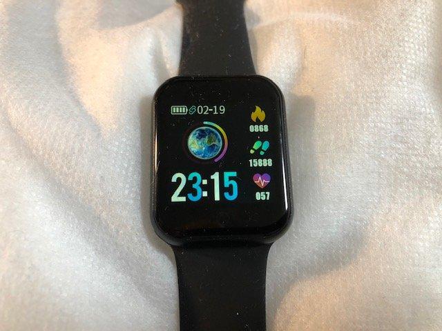 smartwatch_002.jpg