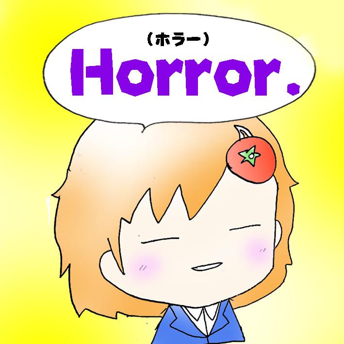 英会話授業2_1