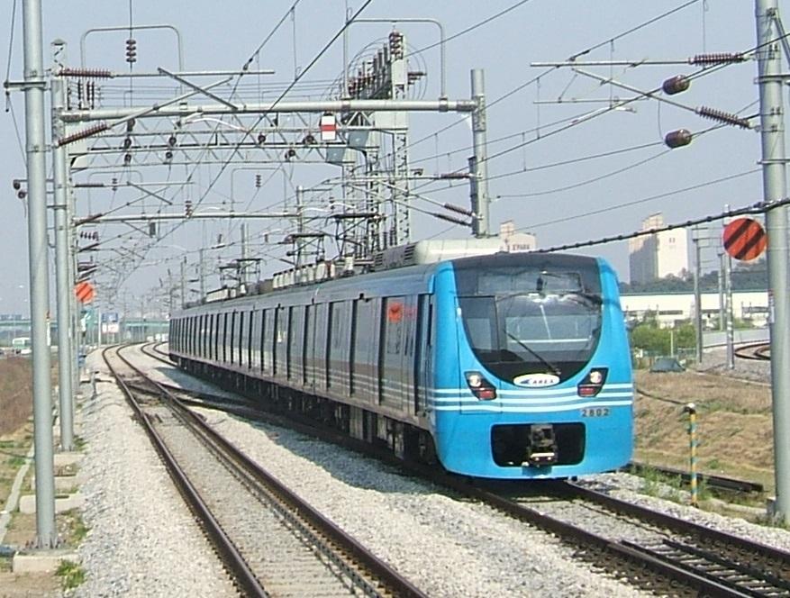 DSCF3074z.jpg