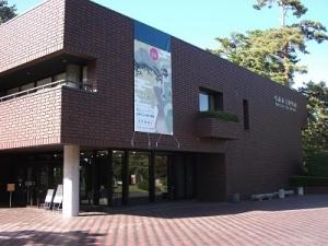 191010弘前市立博物館