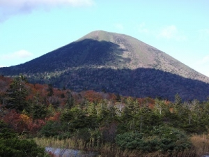 191017高田大岳