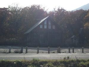 191024避難小屋