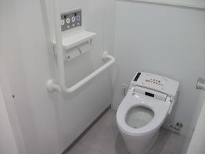 191104トイレ