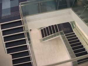 191104階段