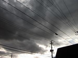 191104雨雲
