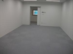 191104記者室中
