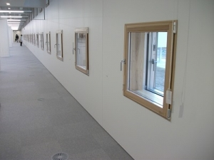 191104木の窓枠