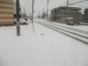 200205雪道