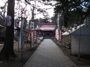 200220新羅神社
