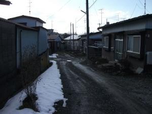 200223近道