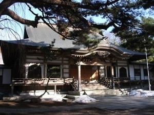 200223南宗寺