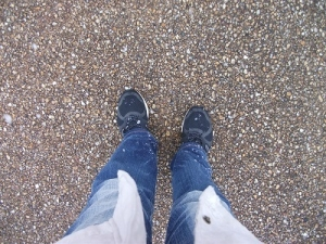200227夏靴